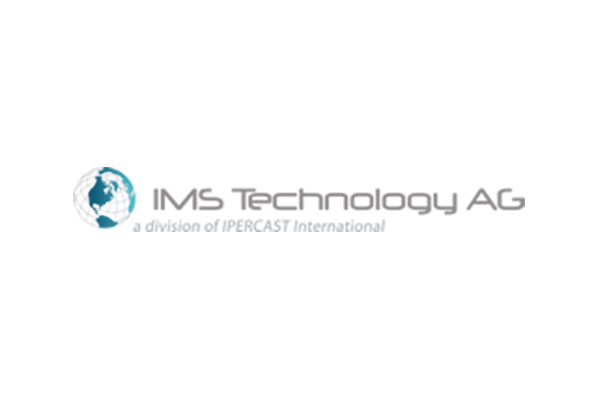 IMS Technology