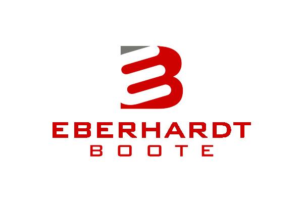 Eberhardt Boote